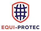 Logo Equi-protec