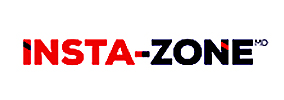 Logo Insta-Zone