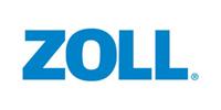 Logo Zoll
